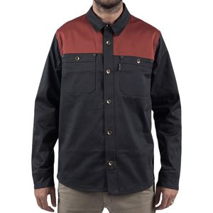 Coalatree Organics Smith Work Shirt - Long-Sleeve - Men's
