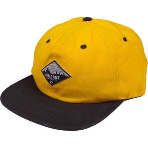 Coalatree Organics Hook Tender 5-Panel Hat