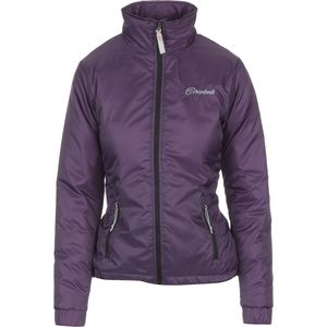 Midweight Emissive Insulated Jacket - Women's