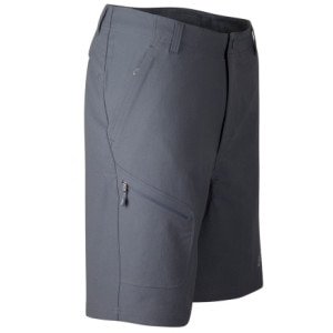 Cloudveil Inertia Peak Short - Mens