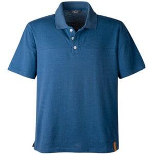 Cloudveil Quickdraw Polo Shirt - Short-Sleeve - Mens