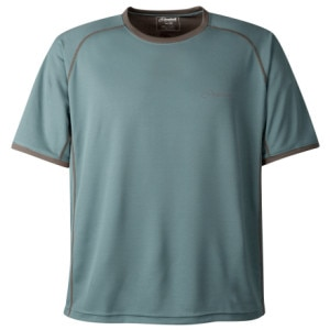 Cloudveil Clutch T-Shirt - Short-Sleeve - Mens