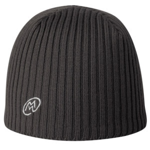 photo: Cloudveil Blitzen Beanie winter hat