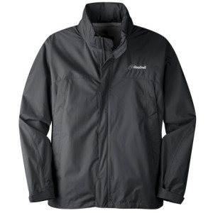 photo: Cloudveil Zorro LT Jacket