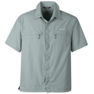 Cloudveil Cool Shirt - Short-Sleeve - Mens