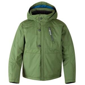 Cloudveil Beartooth Insulated Jacket - Boys