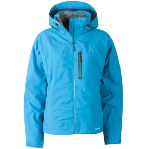 Cloudveil RPK Jacket - Womens