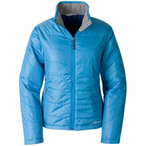 Cloudveil HWY 22 Insulated Jacket - Womens