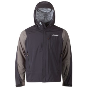 Cloudveil Koven Plus Jacket - Mens