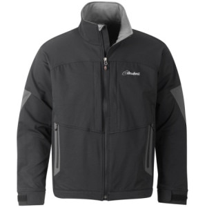 Cloudveil Serendipity Jacket - Mens