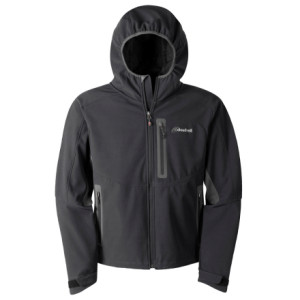 Cloudveil Firsturn Softshell Jacket - Mens