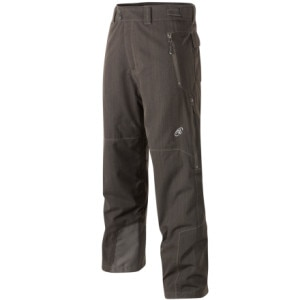 Cloudveil Four Pines Insulated Pant - Mens