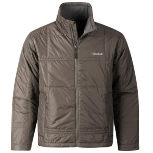 Cloudveil Four Pines Quilted Insulated Jacket - Mens