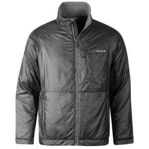 Cloudveil Enclosure Insulated Jacket - Mens