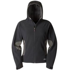 Cloudveil Firsturn Softshell Jacket - Womens