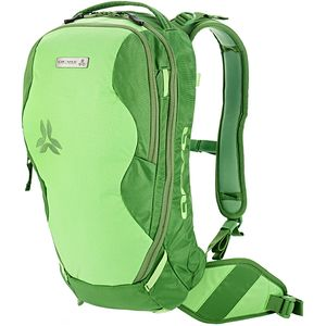 ARVA Patroller Pack - 1098cu in