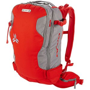 ARVA Patroller Pack - 1645cu in