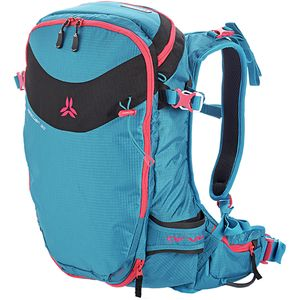 ARVA Rescuer Pack - 1831cu in - Women's