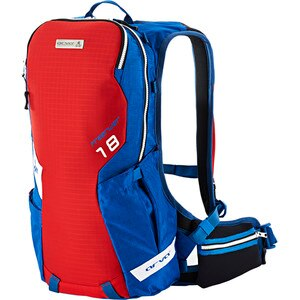 ARVA Freerider Pack - 1098cu in