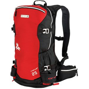 ARVA Freerider Pack - 1526cu in