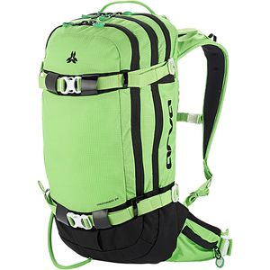 ARVA Freerando 24 Backpack - 1465cu in