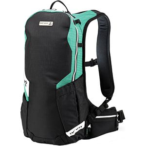 ARVA Freerider 12 Backpack - 732cu in
