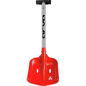 ARVA Access Shovel Price