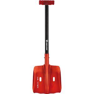 ARVA Ultra 3 Shovel