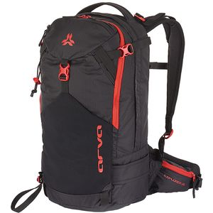 ARVA Explorer 26 Backpack - 1585cu in