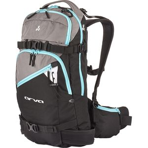 ARVA Calgary 30 Backpack - 1831cu in