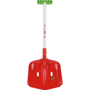 ARVAAccess Shovel