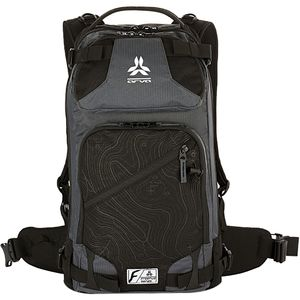 ARVACalgary 22L Backpack