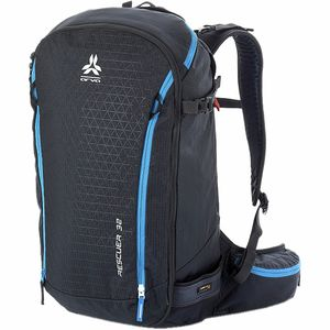 ARVARescuer 32L Backpack