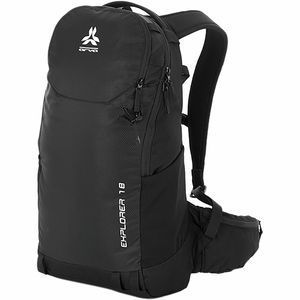 ARVAExplorer 18L Backpack