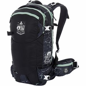 ARVACalgary 26L Backpack