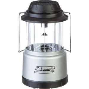 Coleman 4D Pack-Away LED Lantern