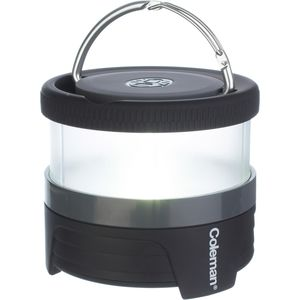 Coleman Rechargeable Puck Light