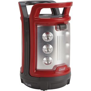 Coleman 4D XPS LED Duo Lantern