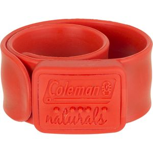 Coleman Snap Repel Bracelet