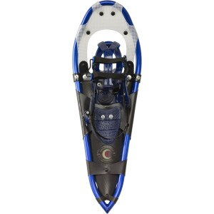 Crescent Moon Gold 9 Hiking/Recreation Snowshoe