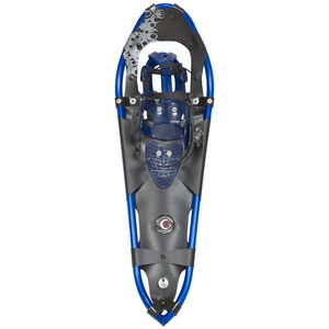 Crescent Moon Gold 10 Backcountry Snowshoe