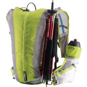 CAMP USA Trail Vest Light
