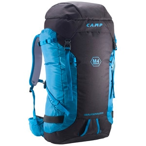 CAMP USA M4 Backpack - 2441cu in