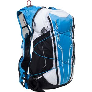 CAMP USA Raid Vest Backpack - 1220cu in