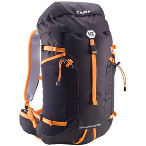 CAMP USA M2 Backpack - 1220cu in