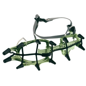 CAMP USA Crampon Spike Protector