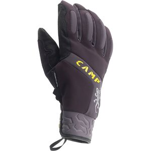 CAMP USA GeKo Hot Glove
