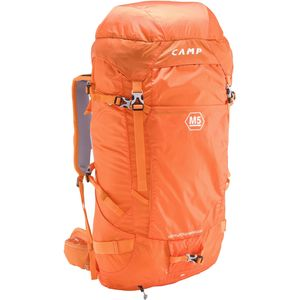 CAMP USA M5 Backpack - 3051cu in