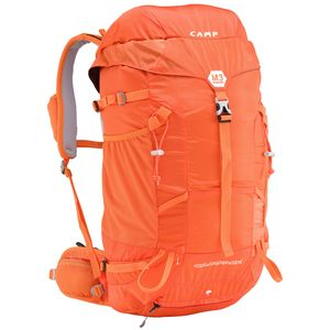 CAMP USA M3 Backpack - 1830cu in