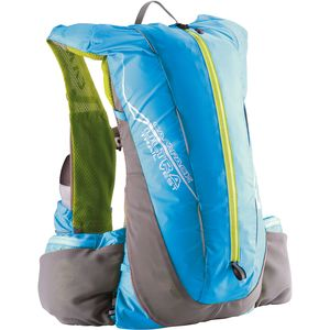 CAMP USA Ultra Trail Vest - 732 cu in